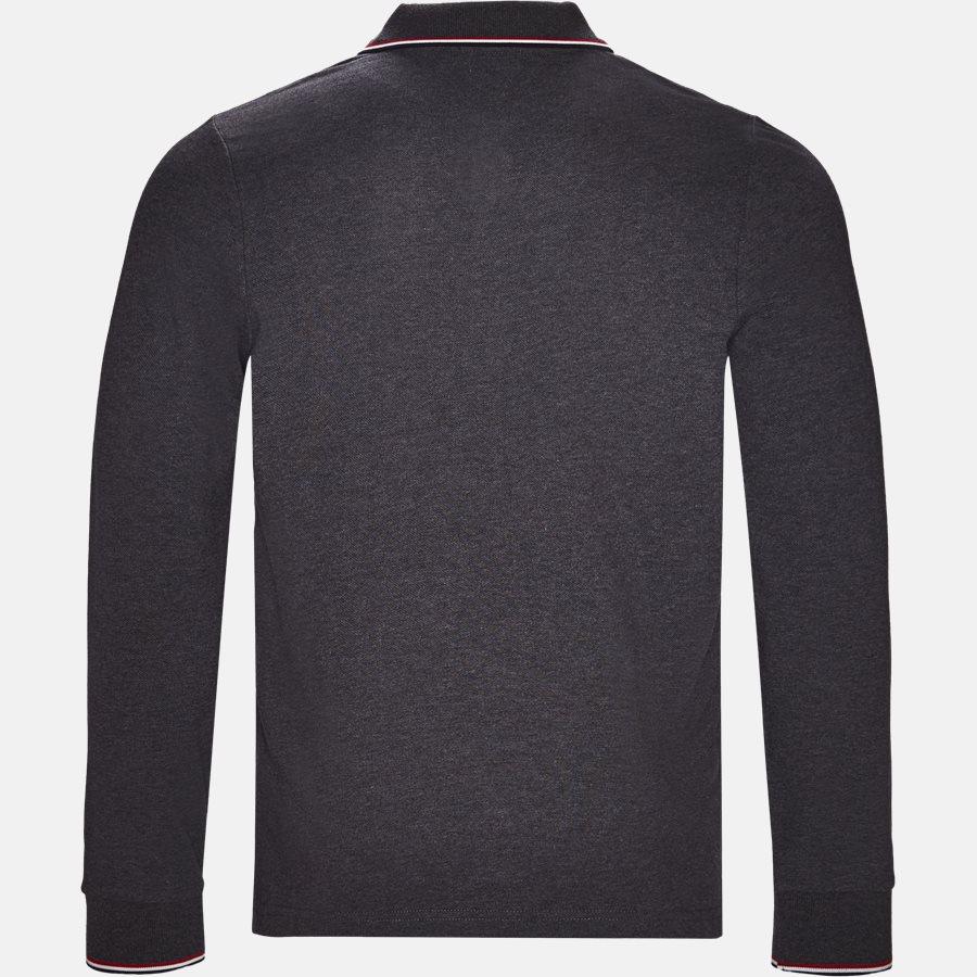 83480 84556, - T-shirt - T-shirts - Regular fit - KOKS - 2