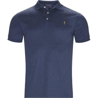 Slim | T-shirts | Denim