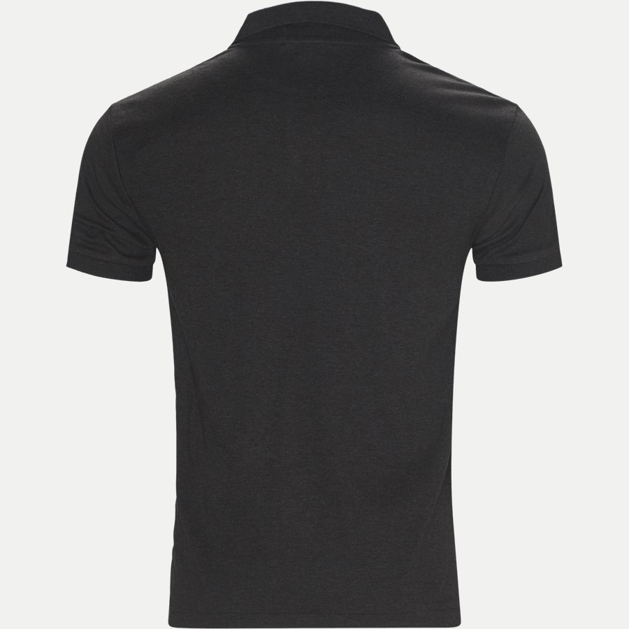 710652578... - Classic Polo - T-shirts - Slim - KOKS - 2