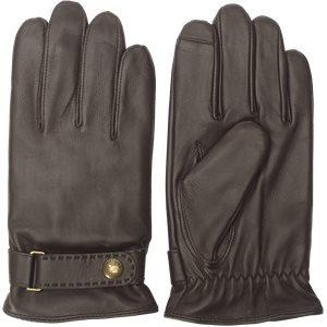 Touch Handsker Touch Handsker   Brun