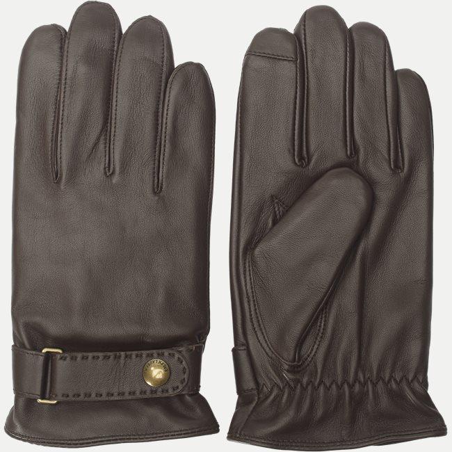 Touch Handsker