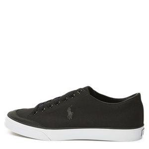 Sherwin Sneaker Sherwin Sneaker | Sort