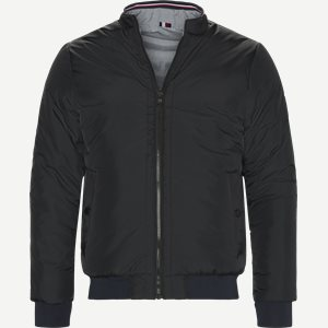 Reversible Padded Bomber Regular | Reversible Padded Bomber | Sort