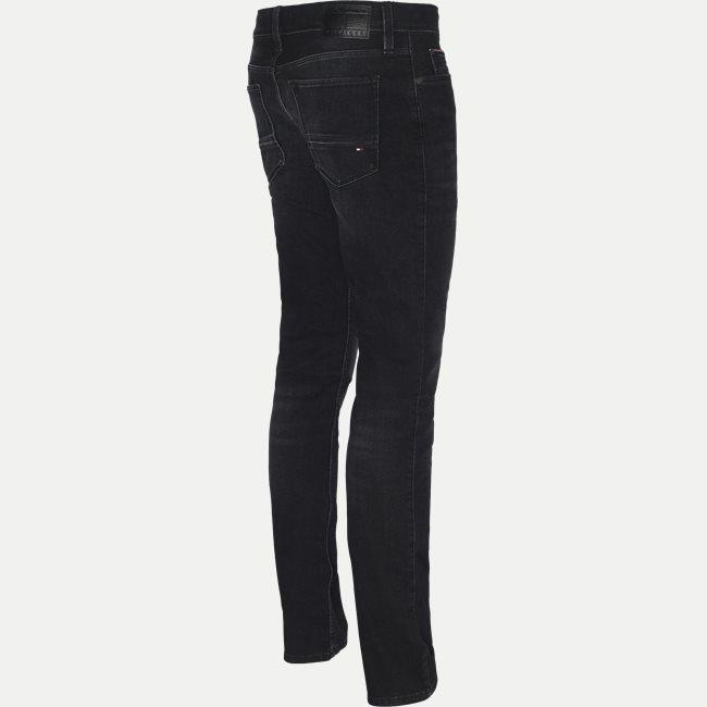 Layton Flax Jeans