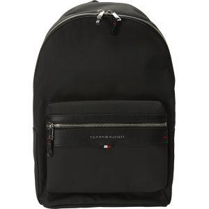 Elevated Backpack Elevated Backpack | Sort