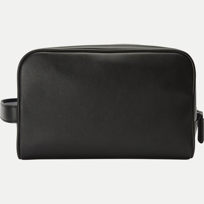 Th City Washbag