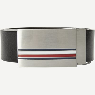 Corporate Plaque Belt Corporate Plaque Belt   Sort