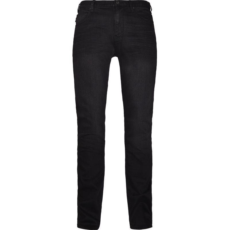 Armani jeans - j45 jeans fra armani jeans fra kaufmann.dk