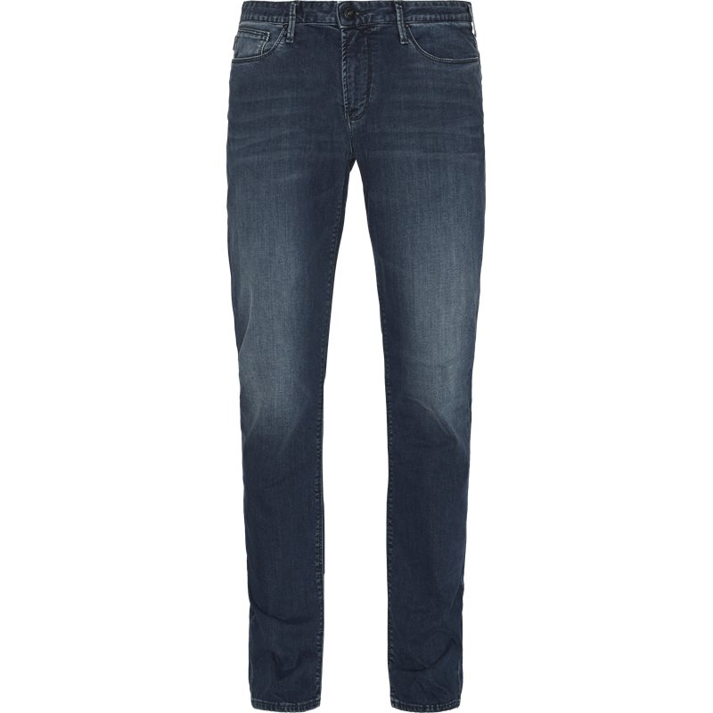 armani jeans Armani jeans - jeans fra kaufmann.dk