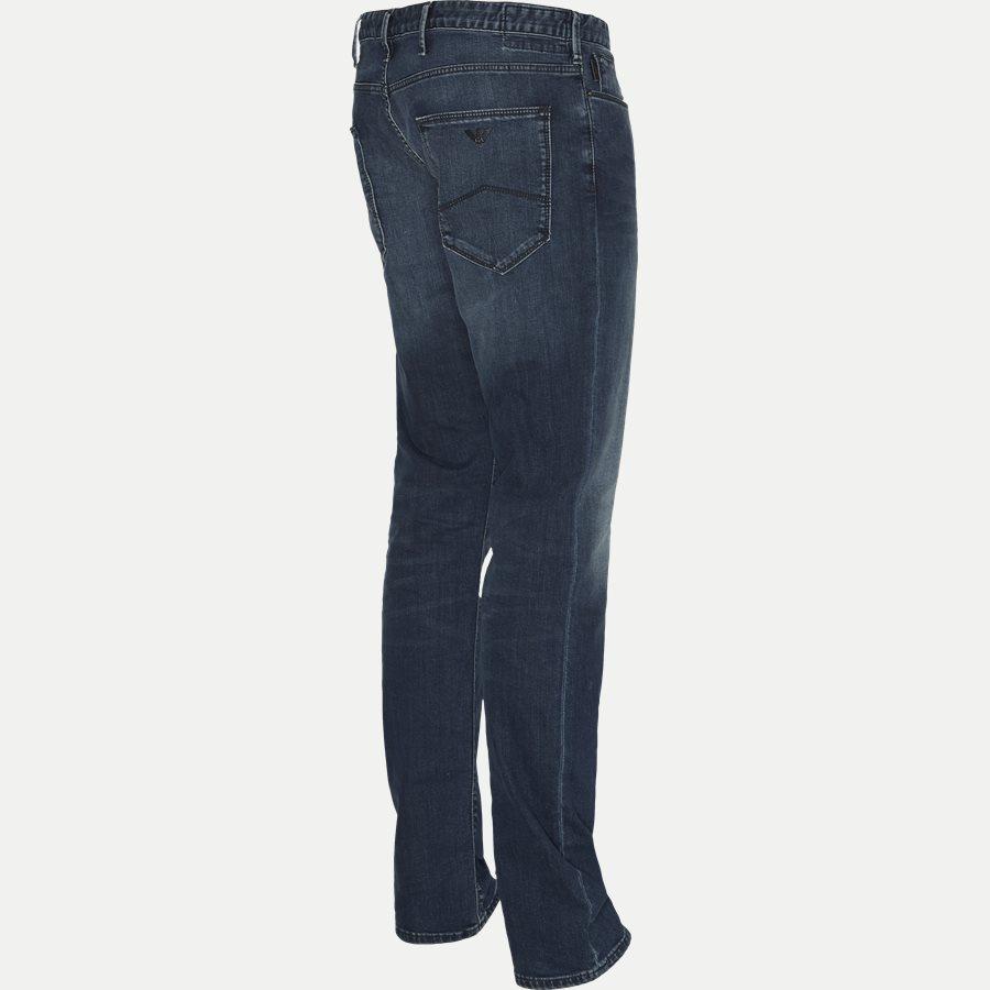 6Z1J06 1D19Z - Jeans - Jeans - Slim - DENIM - 3