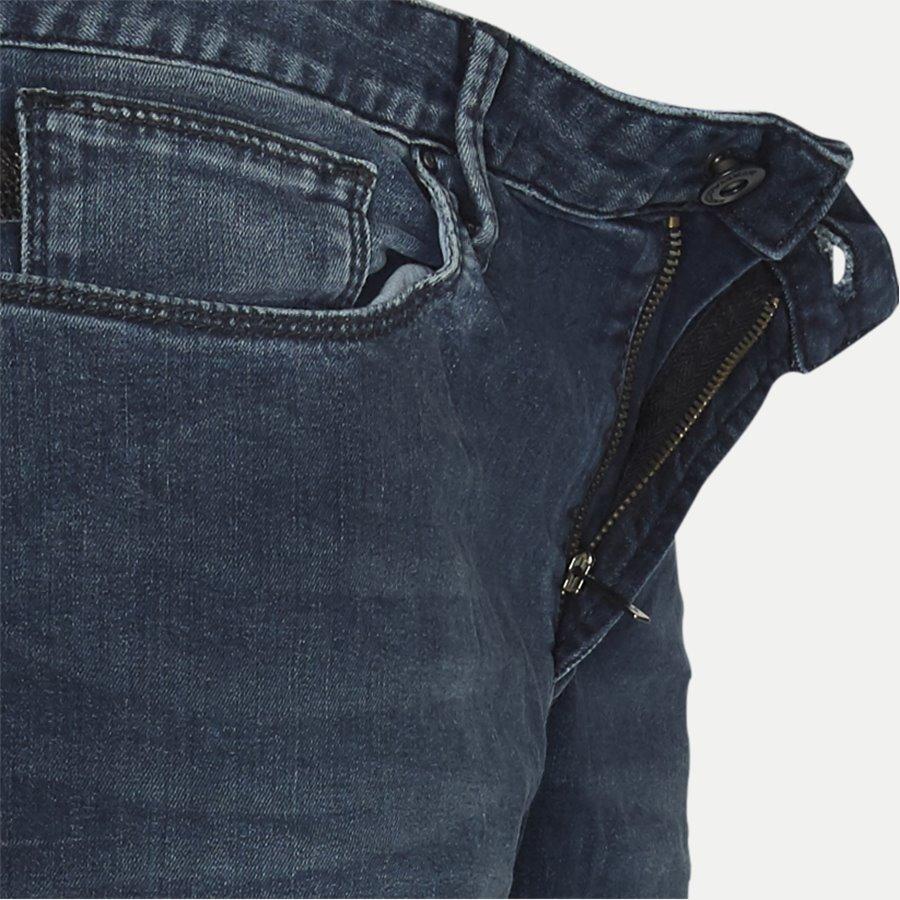 6Z1J06 1D19Z - Jeans - Jeans - Slim - DENIM - 4
