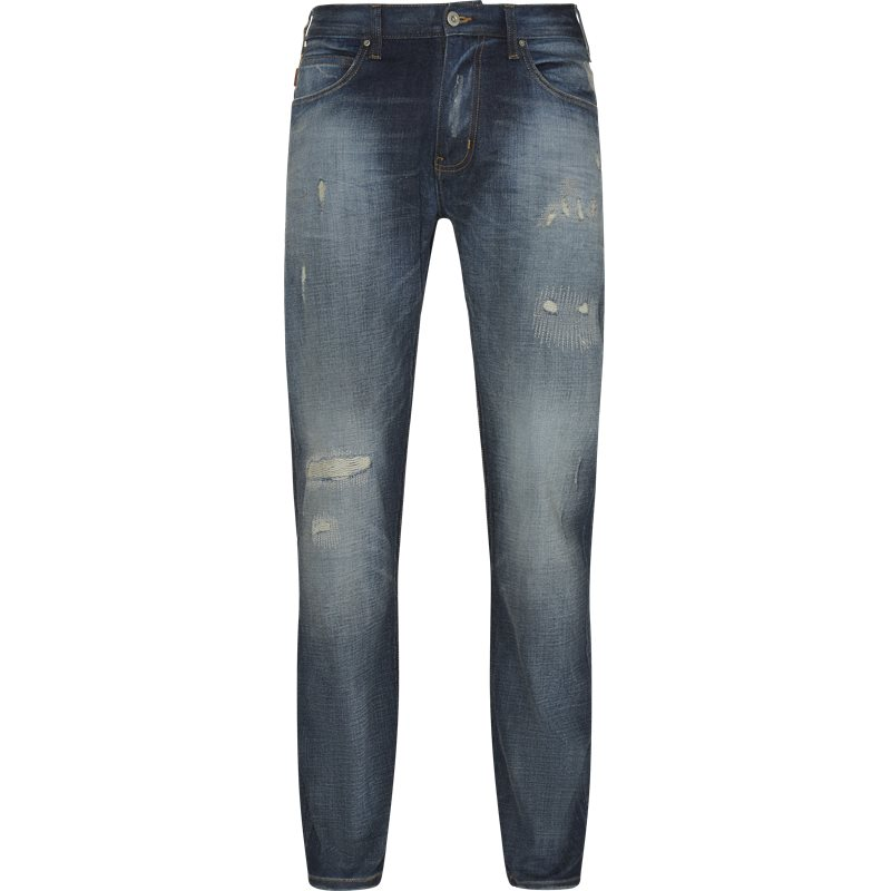 armani jeans – Armani jeans - jeans på kaufmann.dk