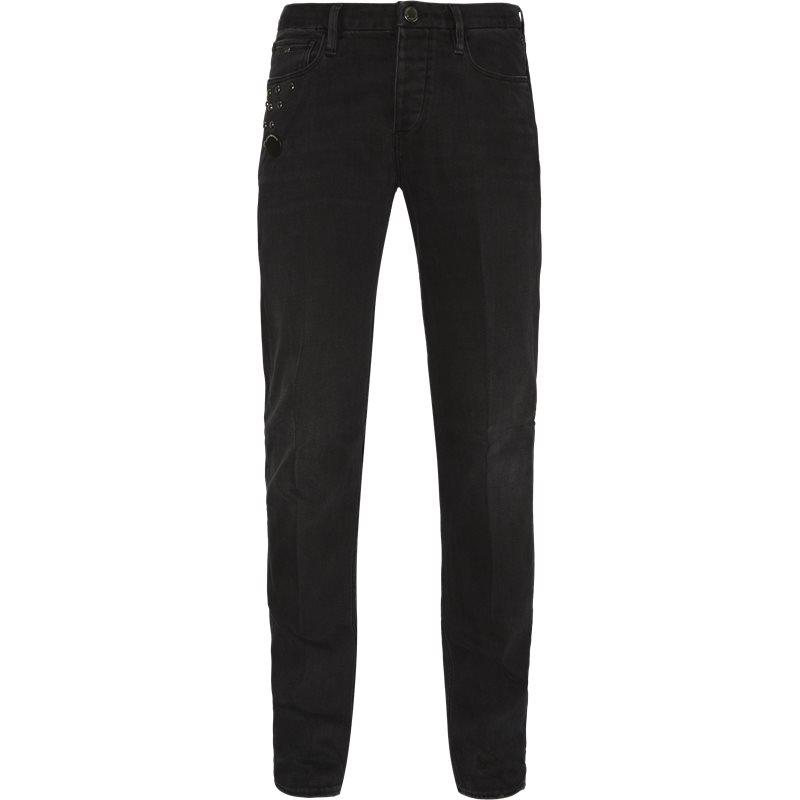armani jeans Armani jeans - jeans på kaufmann.dk