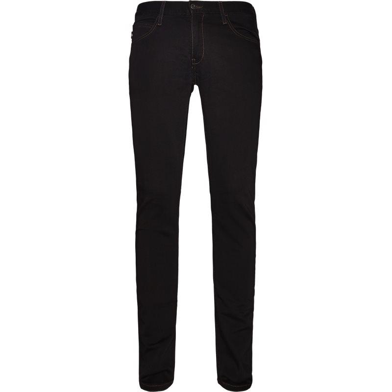 armani jeans – Armani jeans - j10 jeans på kaufmann.dk