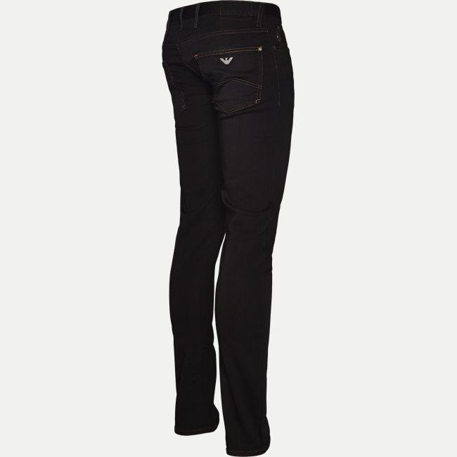 J10 Jeans