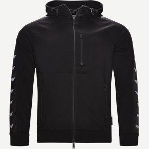 Full Zip Hoodie Regular | Full Zip Hoodie | Sort