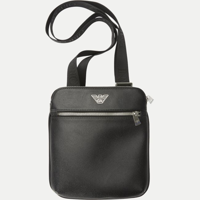 Cross Over Bag