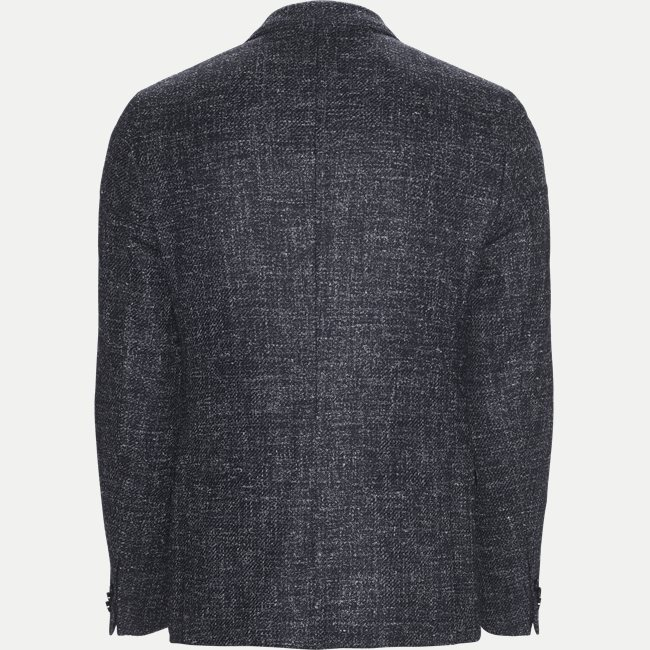 Anfred Unconstructed Blazer