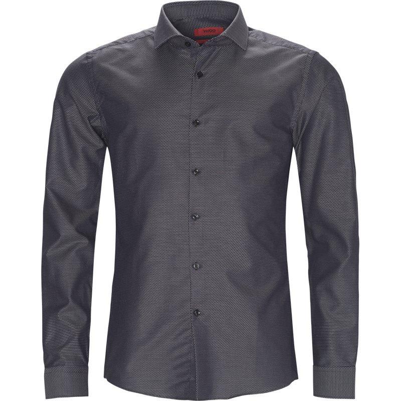 Hugo - Kason Skjorte