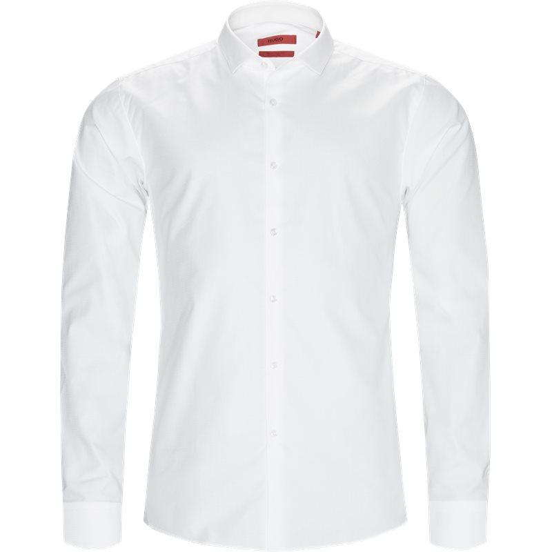Hugo - Erondo Skjorte