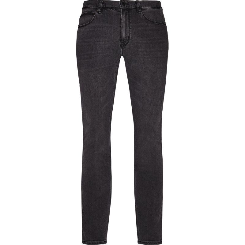hugo – Hugo - hugo734 jeans fra kaufmann.dk