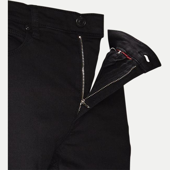 Hugo734 Jeans