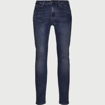 Hugo734 Jeans Skinny fit | Hugo734 Jeans | Denim