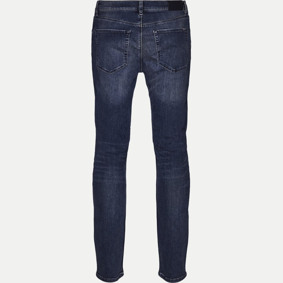 50395058 HUGO734 - Hugo734 Jeans - Jeans - Skinny fit - DENIM - 2