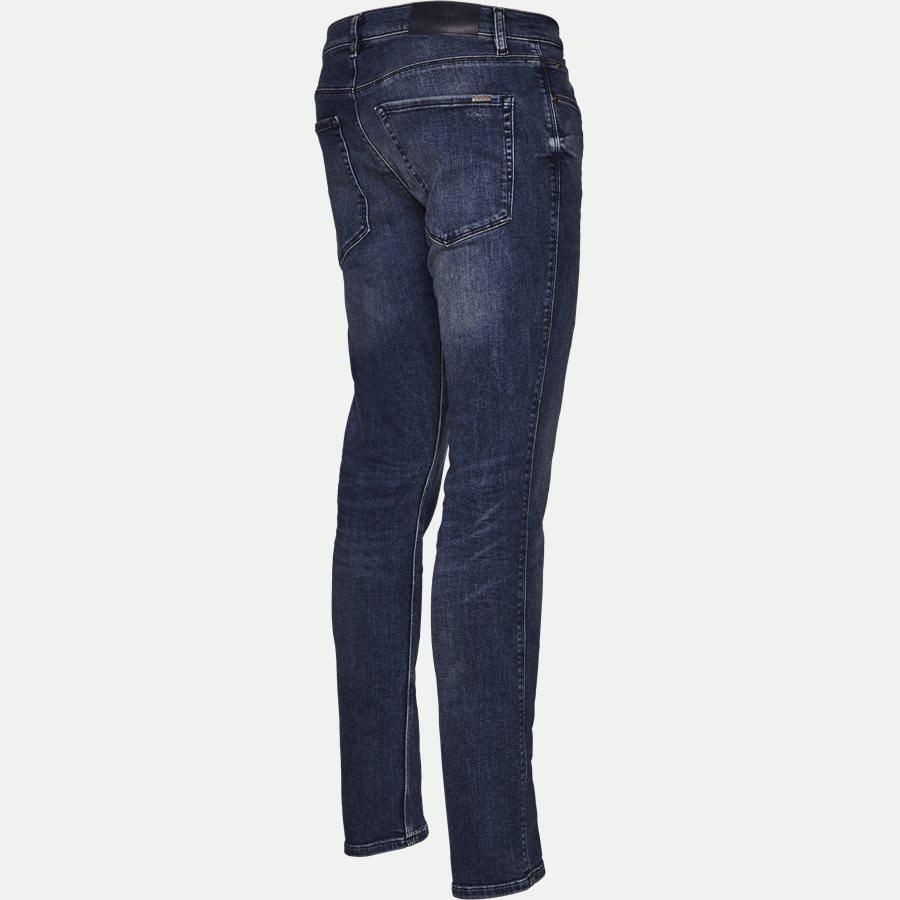 50395058 HUGO734 - Hugo734 Jeans - Jeans - Skinny fit - DENIM - 3