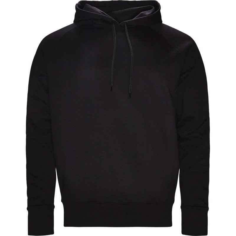 hugo Hugo - dayfun-u2 sweatshirt fra kaufmann.dk