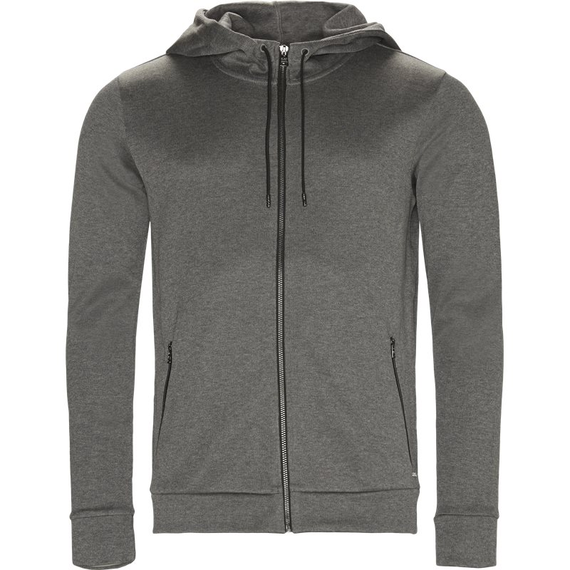 Hugo - Dabasti Hooded Sweatshirt