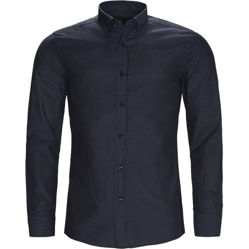 Hugo boss - joachim skjorte fra hugo boss fra kaufmann.dk