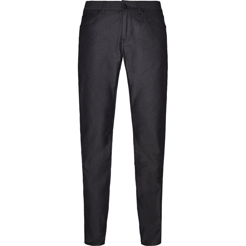 hugo boss - maine3 jeans fra hugo boss