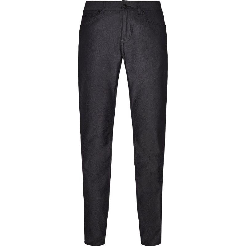 Hugo boss - maine3 jeans fra hugo boss fra kaufmann.dk