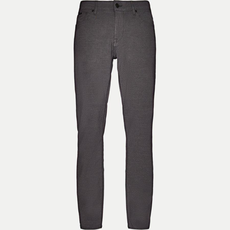 50392367 MAINE3-20 - Maine3 Jeans - Jeans - Regular - GRÅ - 1