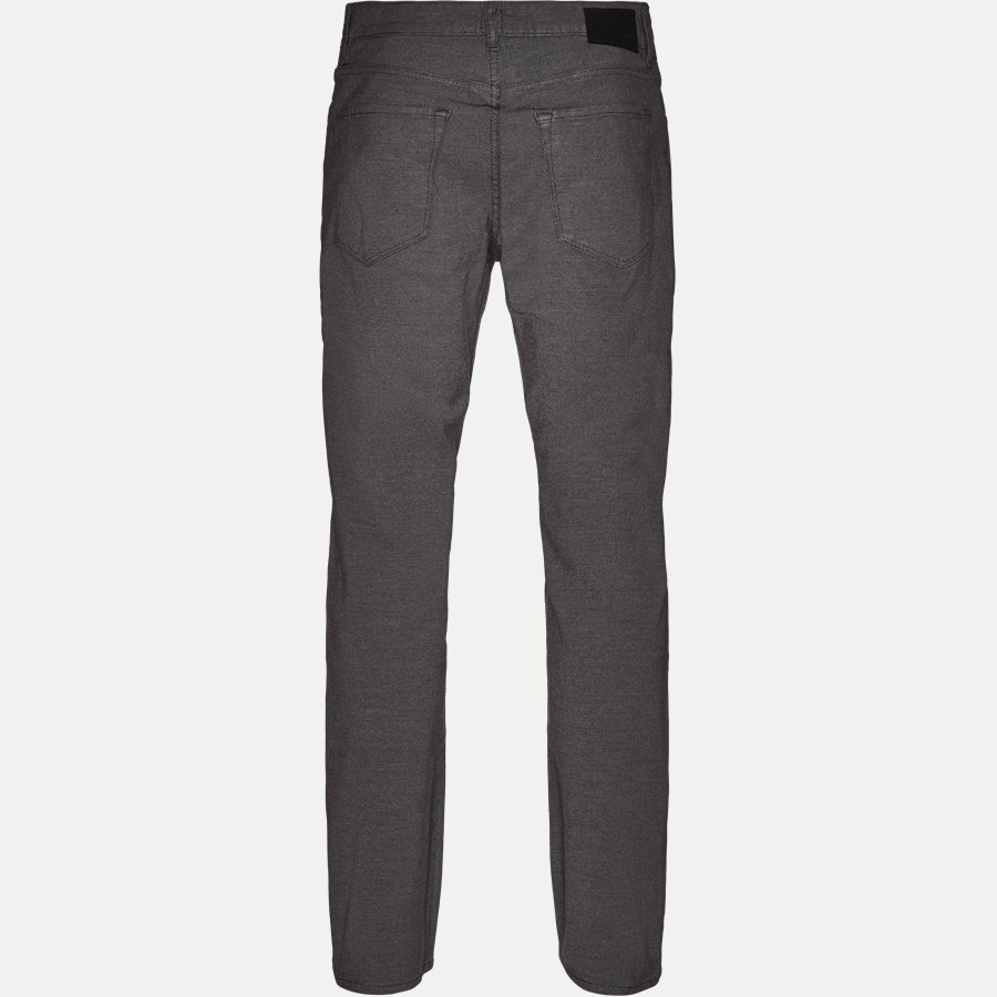50392367 MAINE3-20 - Maine3 Jeans - Jeans - Regular - GRÅ - 2
