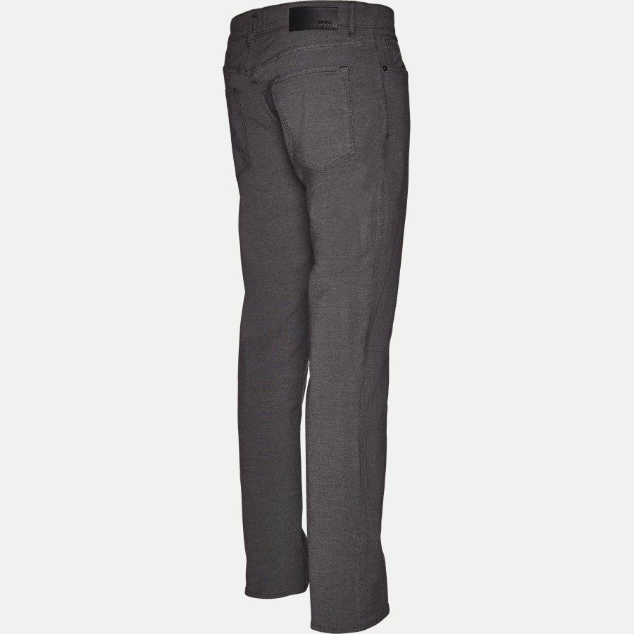 50392367 MAINE3-20 - Maine3 Jeans - Jeans - Regular - GRÅ - 3