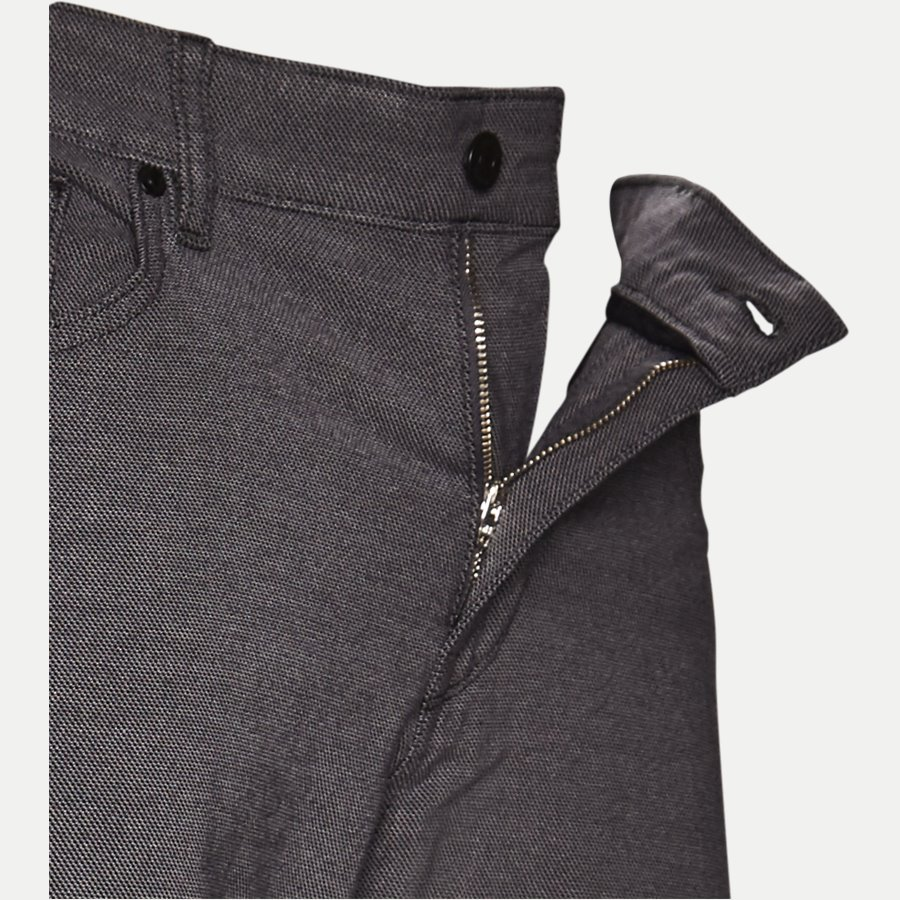50392367 MAINE3-20 - Maine3 Jeans - Jeans - Regular - GRÅ - 4