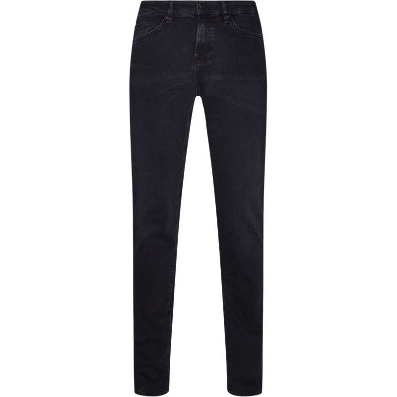 Hugo boss - delaware3 jeans fra hugo boss på kaufmann.dk