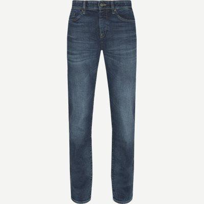 Delaware3 Jeans Slim | Delaware3 Jeans | Denim