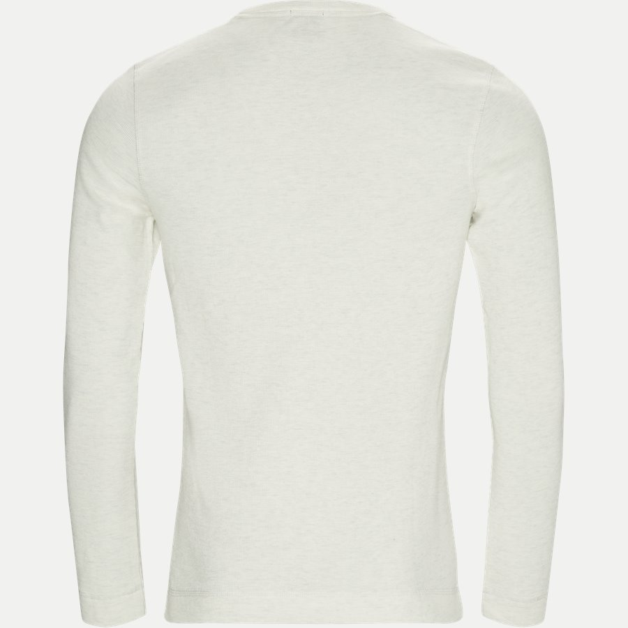 50378314 TEMPEST - Tempest T-shirt - T-shirts - Slim - KIT - 2