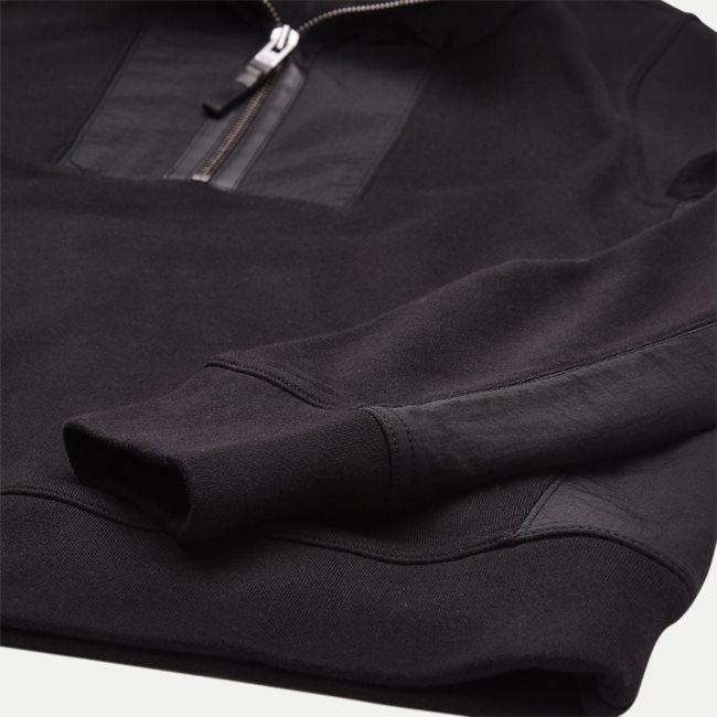 Zighter Sweatshirt