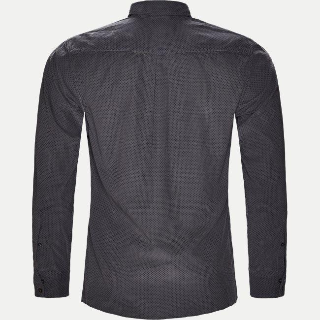 Mabsoot Skjorte