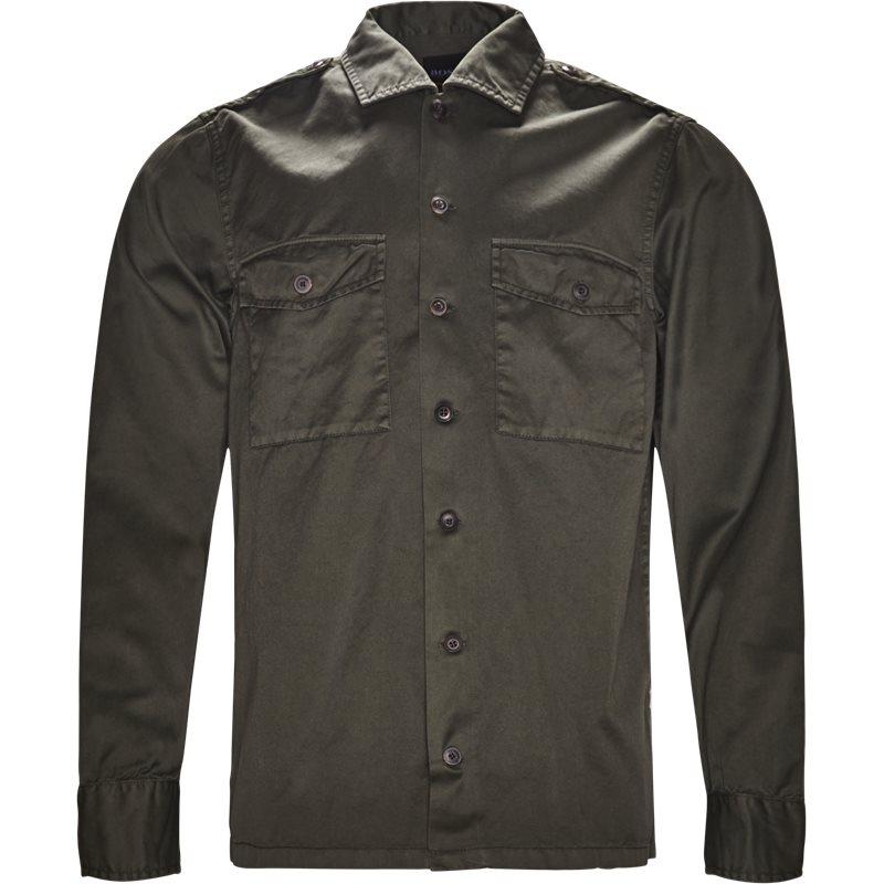 Hugo Boss Orange - 50392260 LOVEL Skjorter