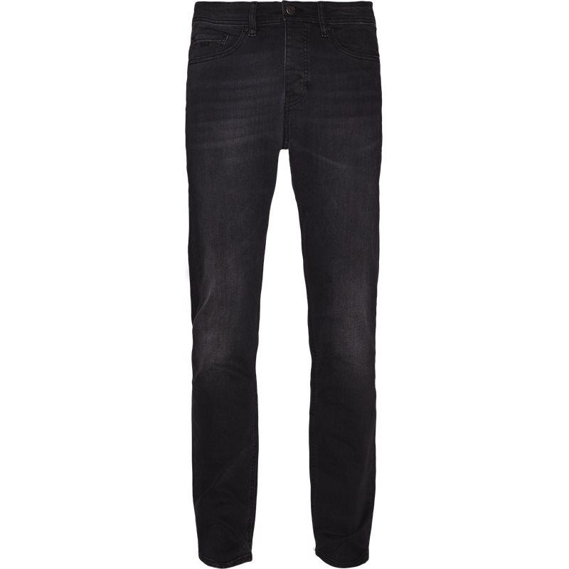 Hugo Boss Orange - Taber-BC Jeans