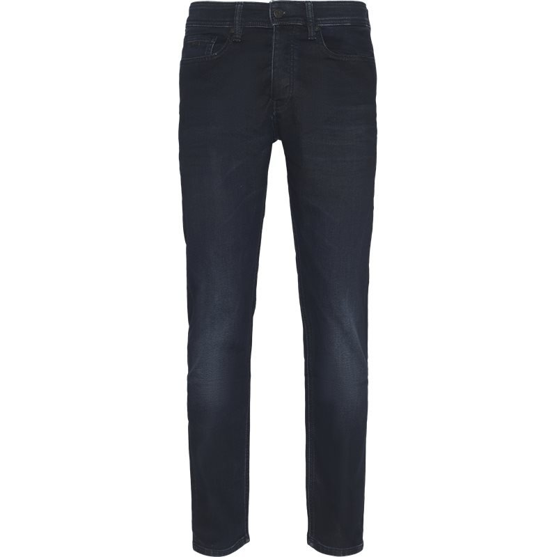 Hugo Boss Orange - 50392692 TABER-BC Jeans