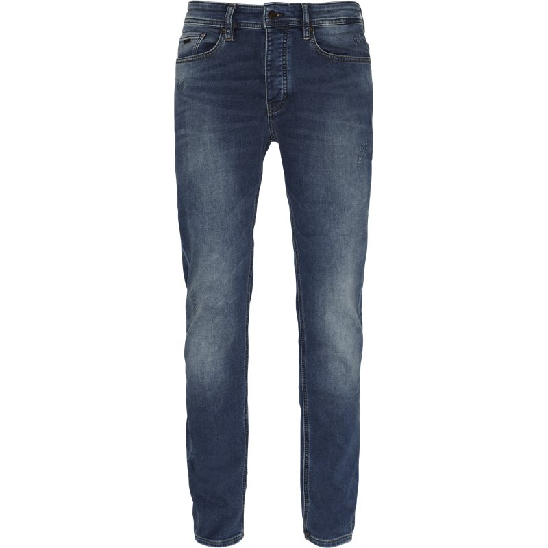 Hugo Boss Orange - 50394306 TABER-BC Jeans