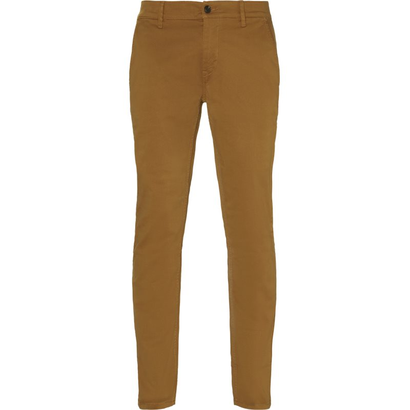 Hugo Boss Orange - 50379152 SCHINO SLIM Bukser