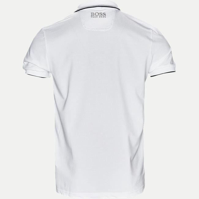 Paddy Pro Polo T-shirt