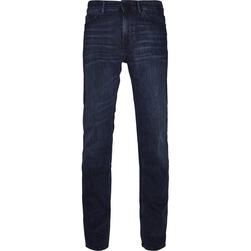 Hugo boss green - maine ba jeans fra hugo boss green på kaufmann.dk